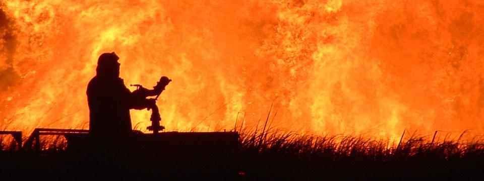 incendio-fuoco