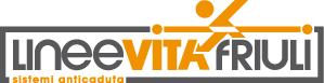 lvf_logo